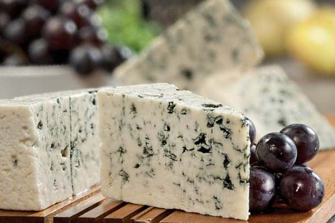 """Spayka"" LLC plans to establish Roquefort cheese production in Armenia"